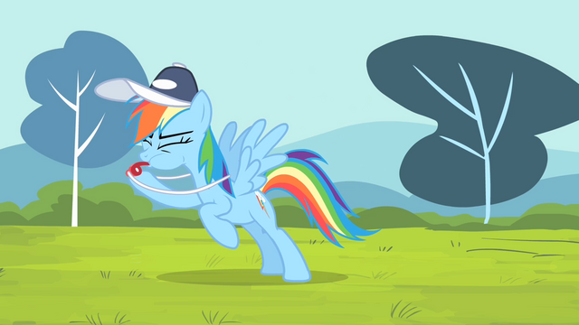 File:Rainbow blowing her whistle S4E05.png