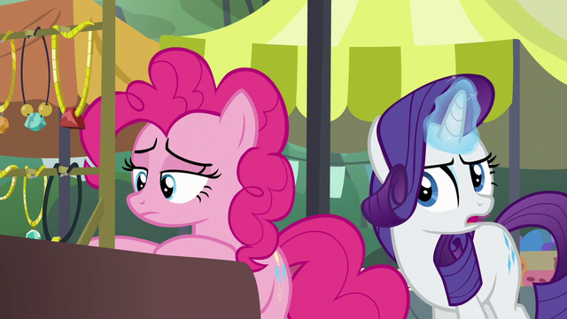"File:Rarity ""you got your sister the greatest"" S6E3.png"