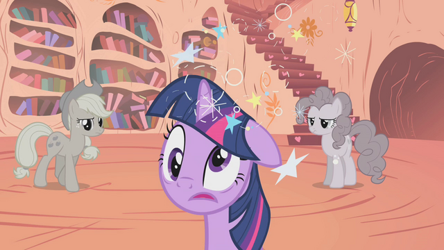 File:Twilight with lazy eyes S2E2.png