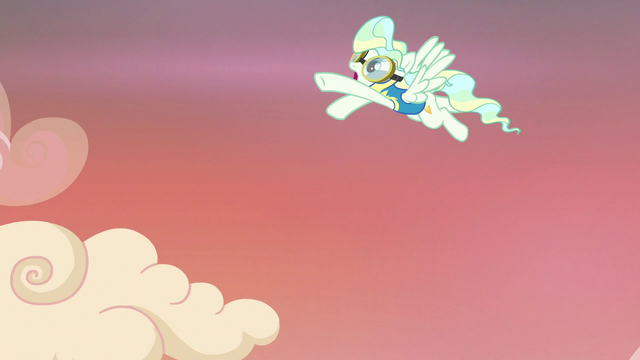 File:Vapor Trail losing her balance again S6E24.png