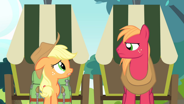 "File:Applejack ""okay on her own"" S4E17.png"