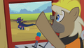 Crafty Crate sees Mare Do Well S2E08.png