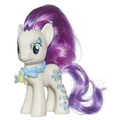File:Cutie Mark Magic Sweetie Drops doll.jpg