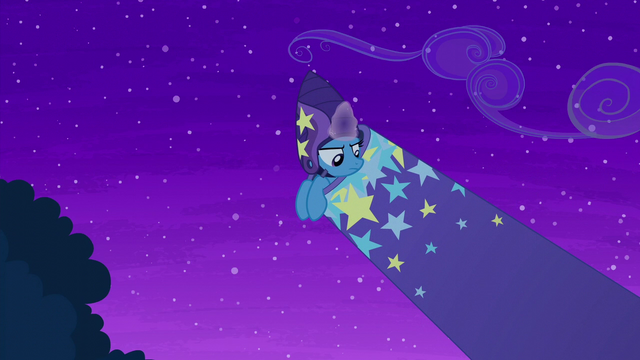 File:Trixie using magic while in the cannon S6E6.png