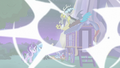 Discord dispelling his chaos magic S6E25.png