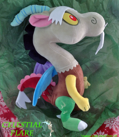 File:FANMADE Discord Plushie Photo CF.png