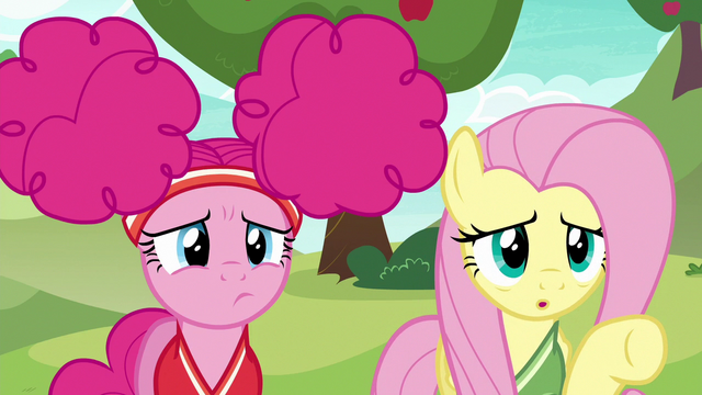 "File:Fluttershy ""instead of you?"" S6E18.png"