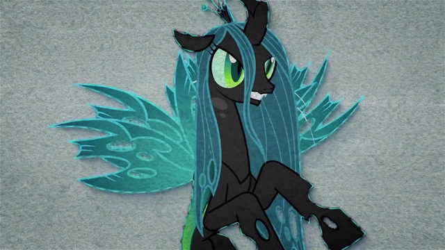 File:Queen Chrysalis appears BFHHS1.png