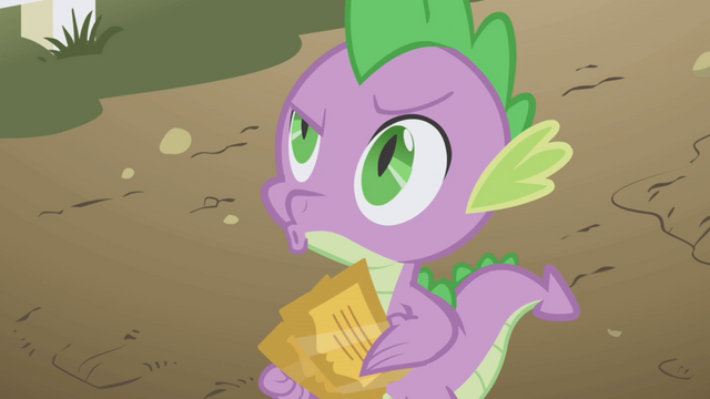 File:Spike is not into galas S1E3.png
