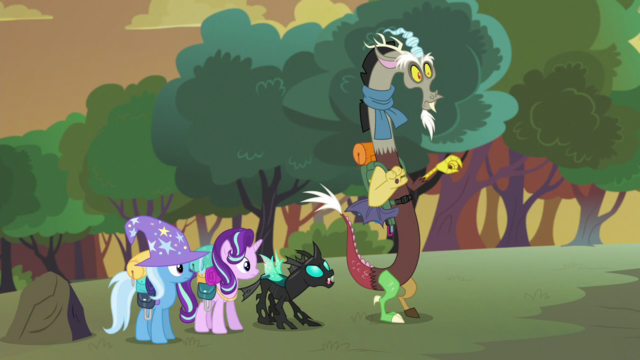 """File:Thorax """"I've been trying to tell you"""" S6E26.png"""