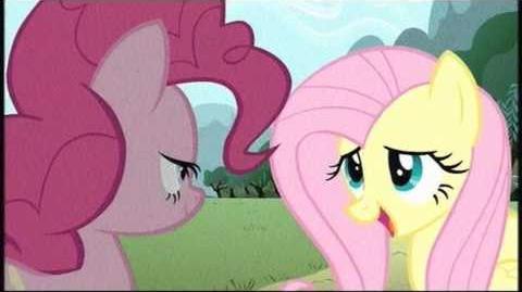 Tiny Pop (UK) - My Little Pony Starts 28th September - 5 - Promo - 2013