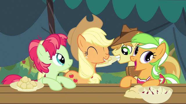 File:Apple Family sure are S3E8.png