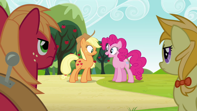 File:Pinkie Pie 'You look pretty busy right now' S3E03.png