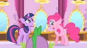 Pinkie Pie swear S01E20.png