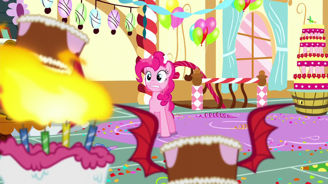 File:Pinkie surrounded by monster cakes S5E13.png