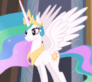 Prinzessin Luna