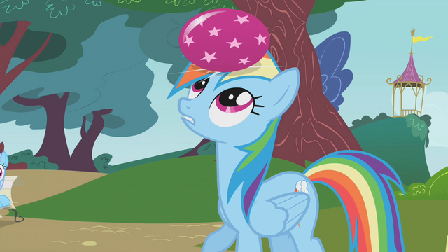 File:Rainbow Dash loses count S1E07.png