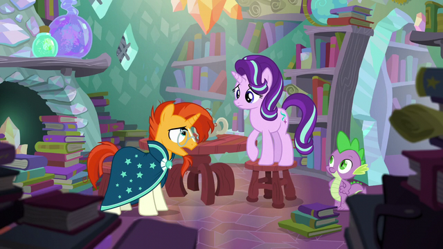 File:Sunburst apologizes to Starlight S6E2.png