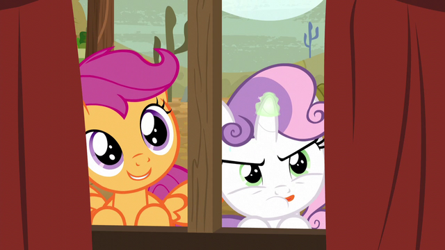 File:Sweetie Belle using magic S5E6.png