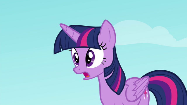 File:Twilight confused S4E21.png