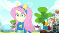 Fluttershy wants to try cheering SS4.png