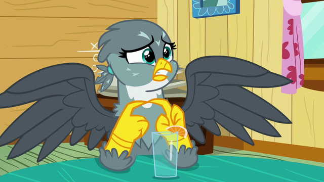 """File:Gabby """"I don't know if you've heard"""" S6E19.png"""