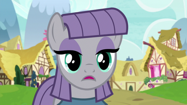 """File:Maud plainly answers Pinkie """"yes"""" S7E4.png"""