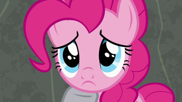 File:Pinkie Pie looking remorseful at Maud S7E4.png