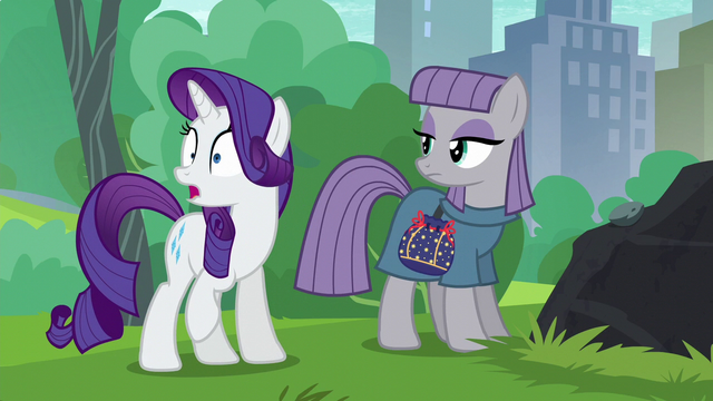 File:Rarity nearly spills the beans S6E3.png