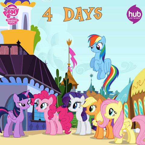 File:Season 4 promo Twilight and friends.png