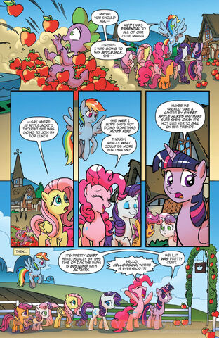File:Comic issue 32 page 5.jpg