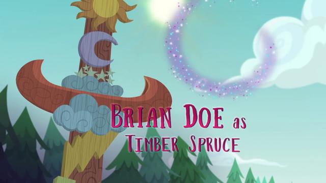 File:Legend of Everfree credits - Brian Doe EG4.png