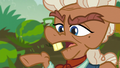"Ma Hooffield ""if you smoosh them tomaters"" S5E23.png"