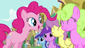 Pinkie Pie's song pony crowd 3 S2E18.png
