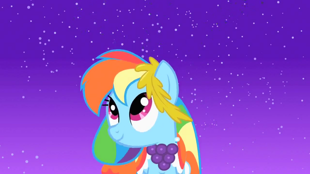 File:Rainbow Dash's part begins S1E26.png