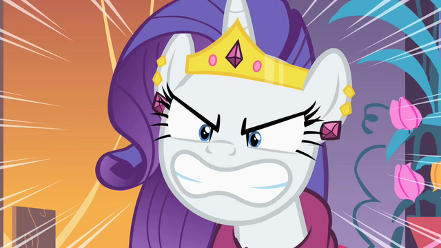 File:Rarity enraged S01E26.png