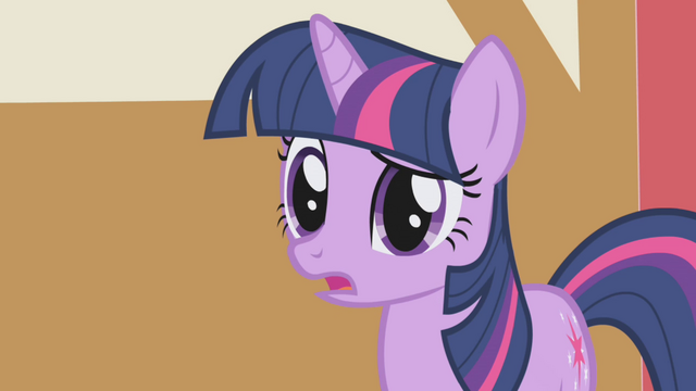 "File:Twilight ""is it just me"" S1E04.png"