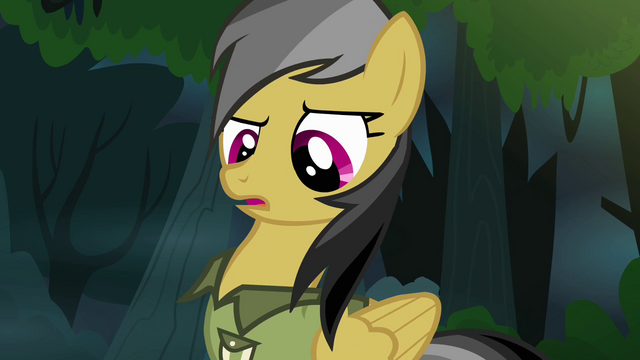 File:Daring Do standing over Rainbow S4E04.png