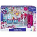 Equestria Girls Minis Pinkie Pie Sweet Snacks Cafe packaging.jpg