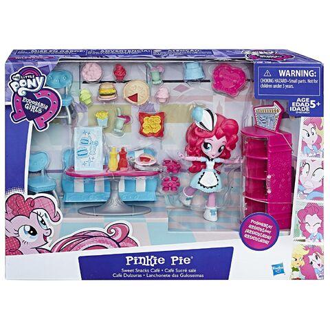 File:Equestria Girls Minis Pinkie Pie Sweet Snacks Cafe packaging.jpg