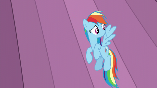 File:Rainbow hears Celestia S6E2.png