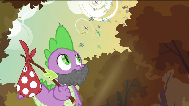 File:Spike with beard S2E21.png