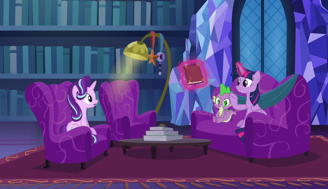 File:Twilight talking about Snowfall Frost S6E8.png
