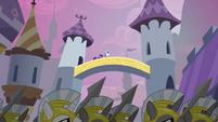 Unicorn Guard Squad S02E25