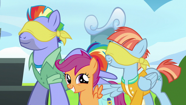 File:Windy compliments Scootaloo's blindfolding S7E7.png