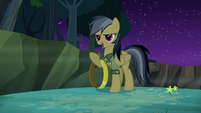 "Daring Do ""now Ahuizotl..."" S4E04"