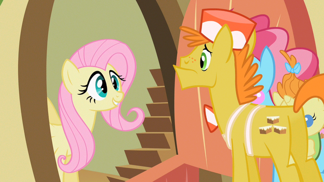 File:Fluttershy love to S2E13.png
