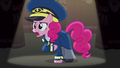 """Pinkie Pie """"I'm not the real General Flash"""" S4E21.png"""