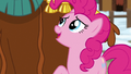 """Pinkie Pie """"now that you've pointed it out"""" S7E11.png"""