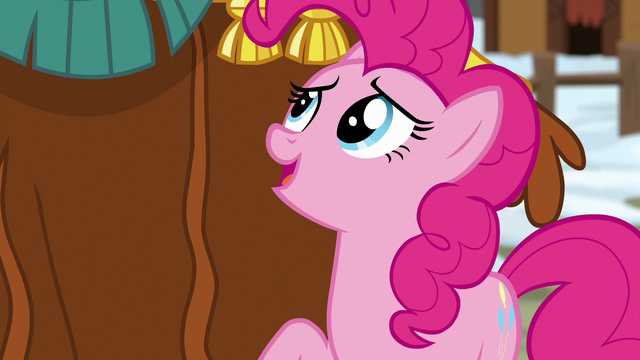 """File:Pinkie Pie """"now that you've pointed it out"""" S7E11.png"""